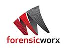 forensic-worx